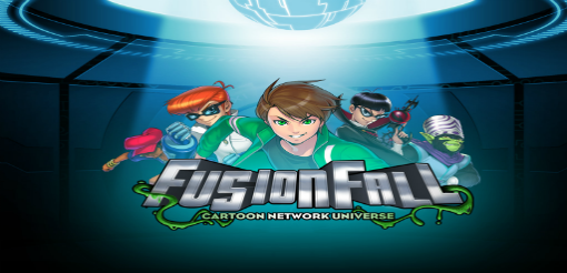 File:FusionFall WikiSpotlight.png