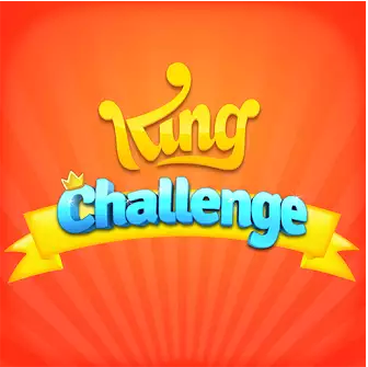 File:KingChallenge-appicon.png