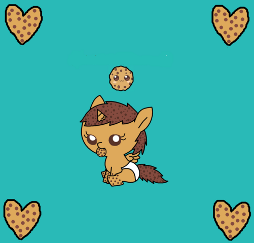 File:CookieVanilla.png