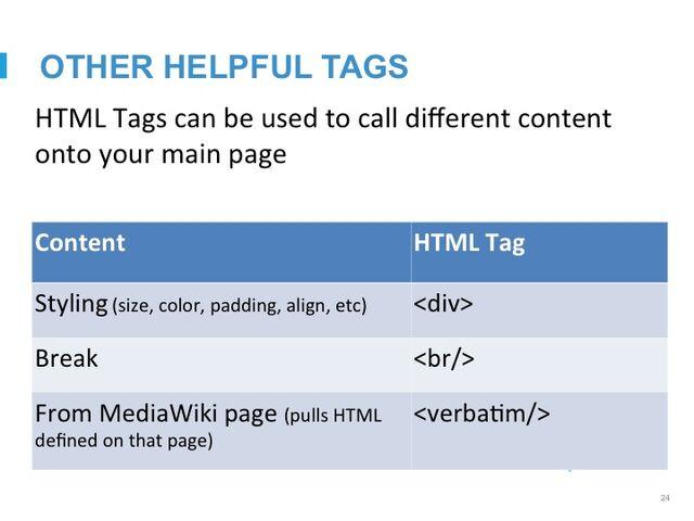 File:Main page Slide25.jpg