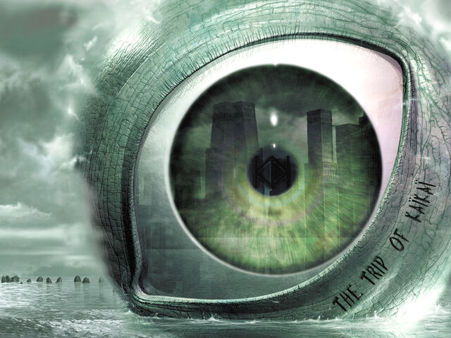 File:Zeyphers eyes.jpg