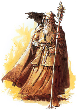 File:Art-radagast.jpg