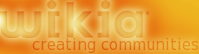 File:Wikia new banner 05.png