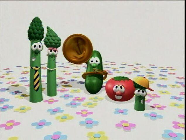 File:The VeggieTales Theme Song (5).jpg