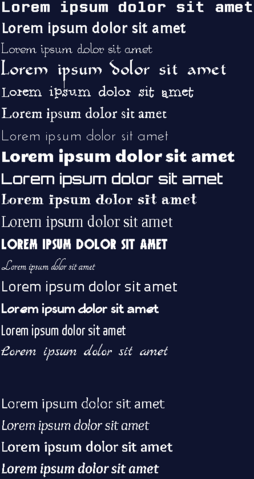 File:Fonts chrome.png