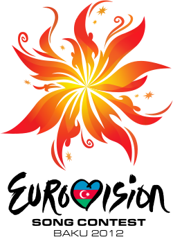 File:250px-Eurovision Song Contest 2012.png