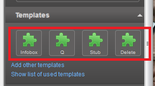 File:Visual Editor Templates.png