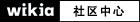 File:Zh com footer.jpg