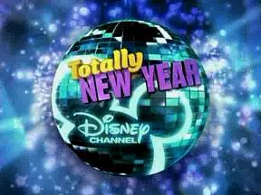 File:Disney-stars-totally-new-years-dec-08-pv-1.jpg