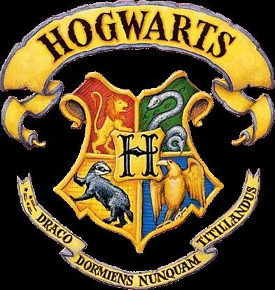 File:HogwartsCrest.png