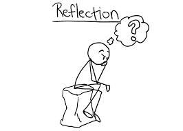 File:Reflective-person.jpg