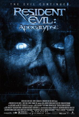 File:Resident-Evil-Apocalypse.jpg