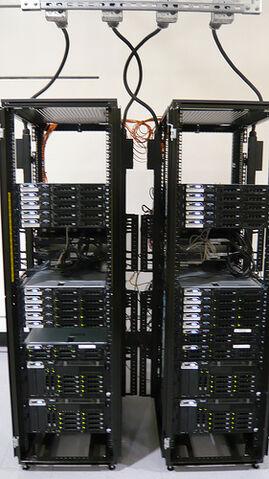 File:Wikia backup DC.jpg