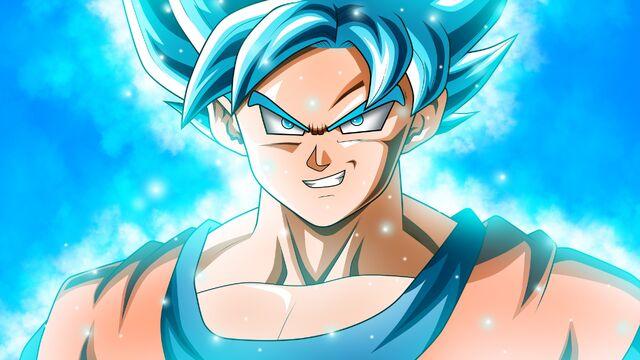 File:Goku dragon ball super 4k 8k-1920x1080.jpg