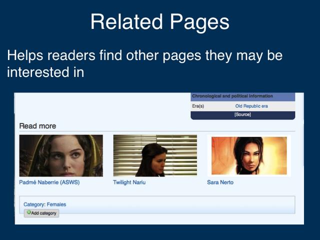File:Apr Webinar Slide12.png