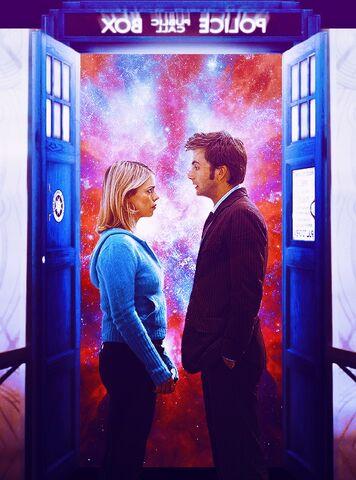 File:Ten and Rose vs the Universe.jpg