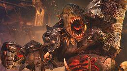 Grimgor total war warhammer