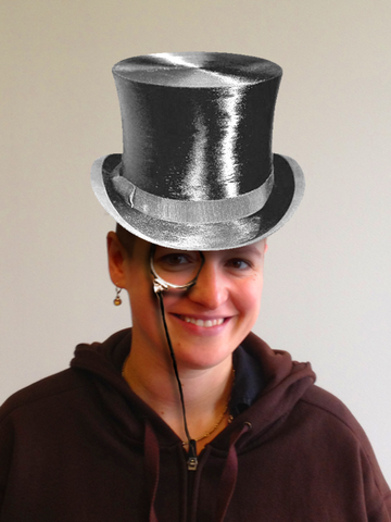 File:Dopptophat.png