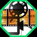 File:Icoon-nl-films.png
