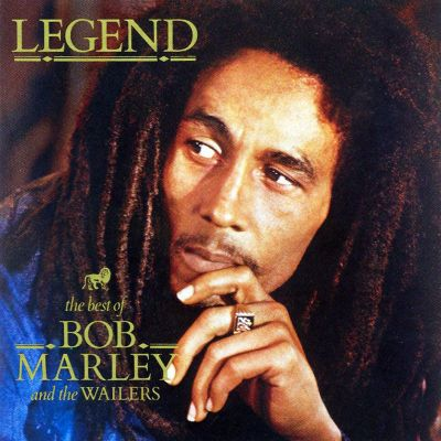 File:Bob-marley-legend-the-best-of-delantera-400x400.jpg