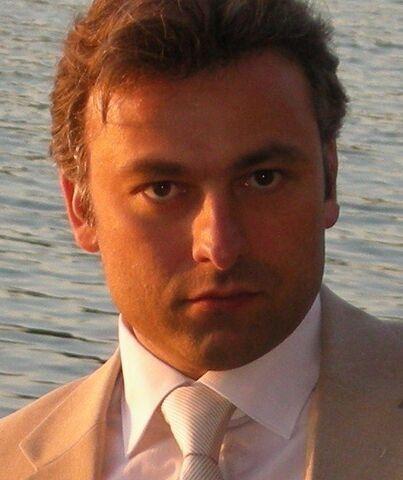 File:Silvano Enzo.jpg