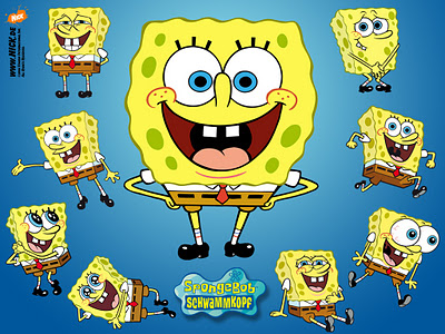File:Spongebob-squarepants.jpg