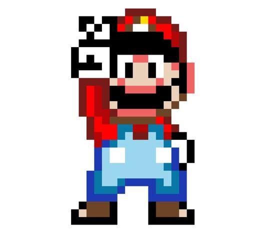 File:Super Mario.jpg