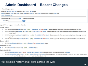 Admin dashboard webinar Slide09