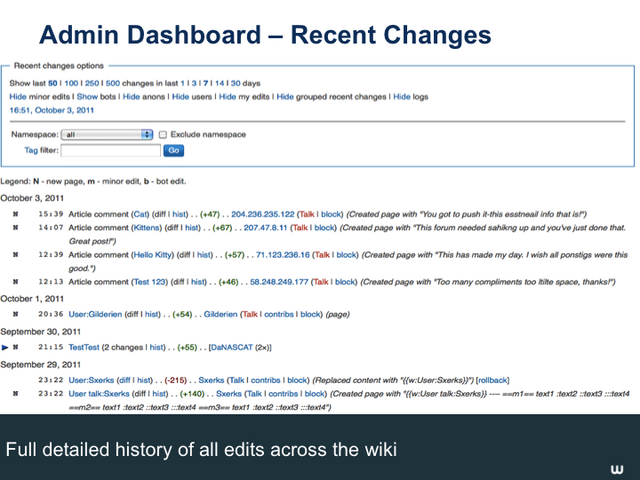 File:Admin dashboard webinar Slide09.png