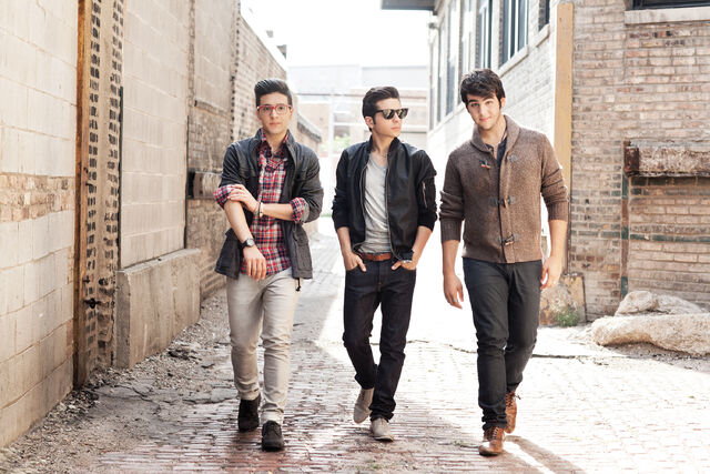 File:Il-Volo-original.jpg