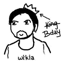 File:Rappy birthday.jpg