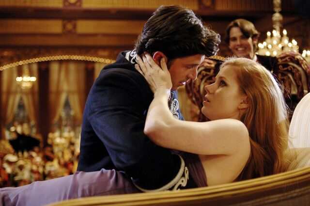 File:Robert-and-Giselle-enchanted-13379974-1450-963.jpg