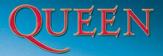 File:Queen Logo1.png