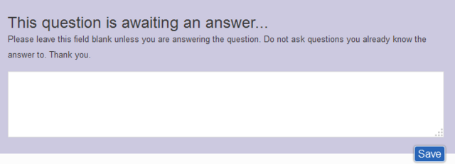 File:Wikianswers answer box.png
