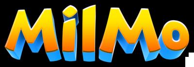 File:Milmo logo.png