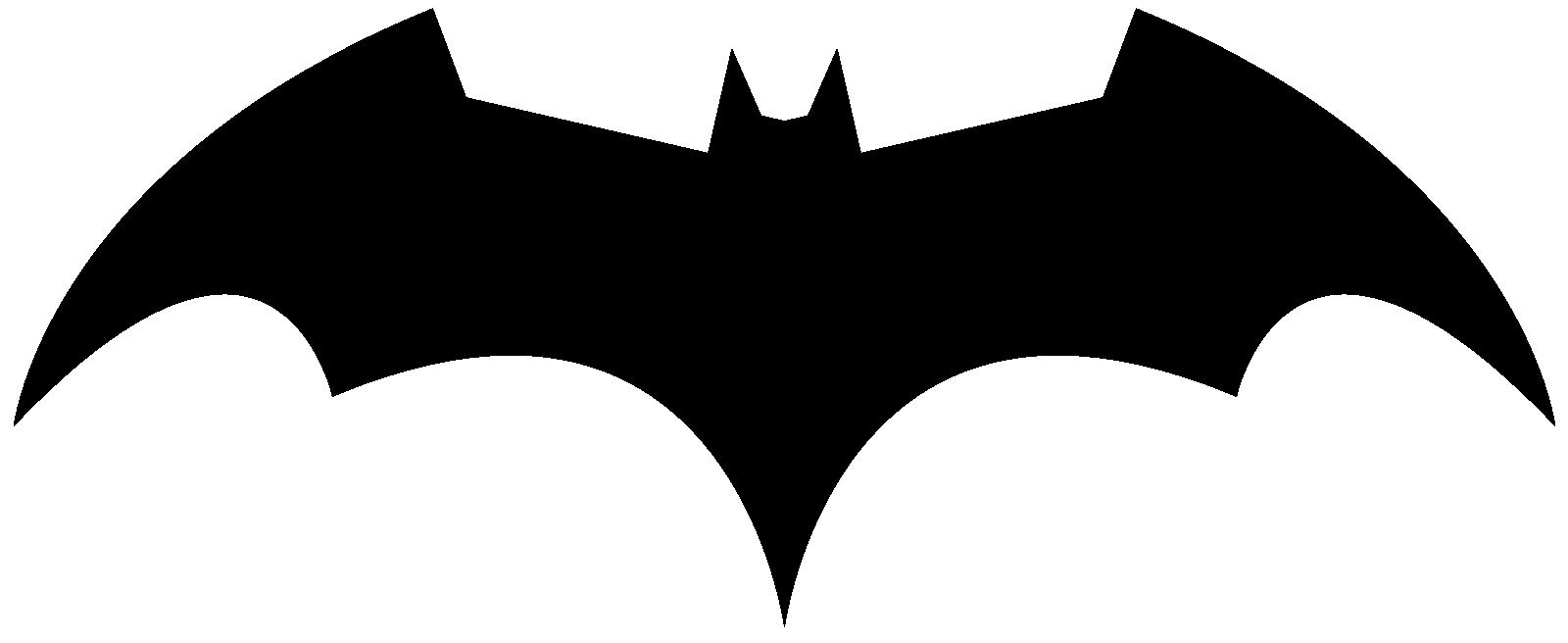 image batman logo png community central fandom powered by wikia