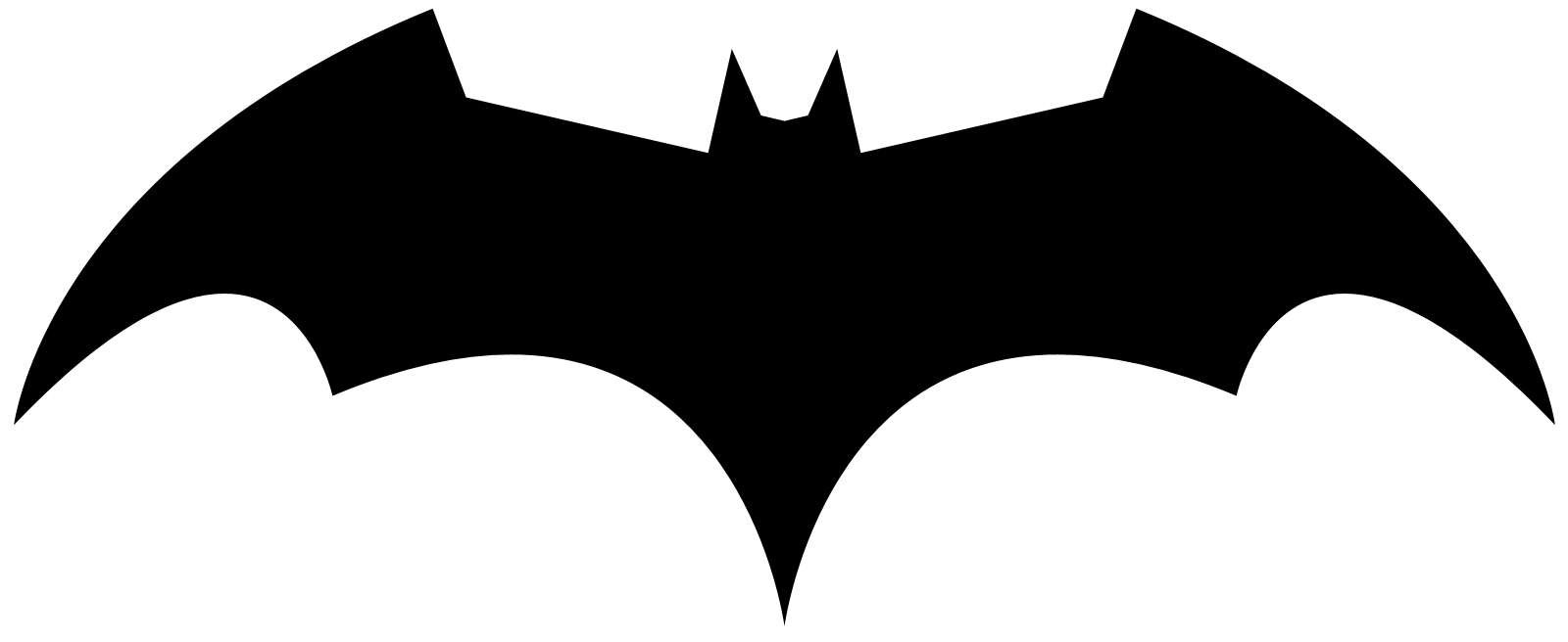 batman logopng
