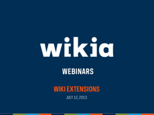 Extensions Webinar Slide01