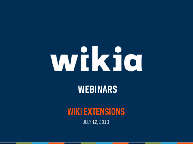 File:Extensions Webinar Slide01.png