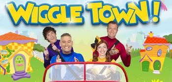 Wigglepediaspotlight