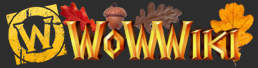 File:Wowwiki.png