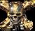 DMTNT icon