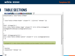 Templates Webinar April 2013 Slide23