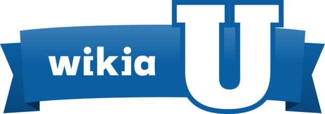 File:Wikia University logo large blue.png