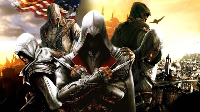 File:Assassins-Creed-assassins-creed-30820342-1920-1080.jpg