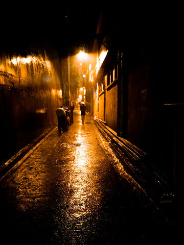 File:In the Alley.jpg