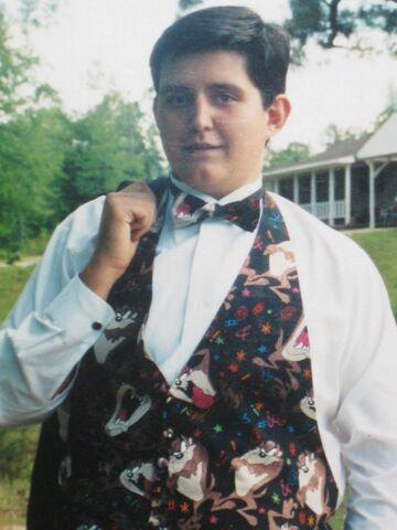 File:Joey-Paul-Gowdy.jpg