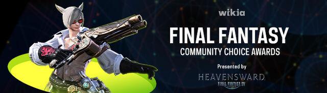 File:CommunityChoiceAwardsHeader.jpg