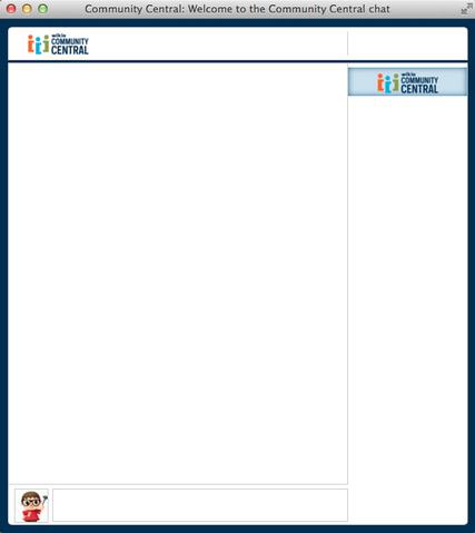 File:Screen Shot 2014-04-21 at 10.44.54 AM.png