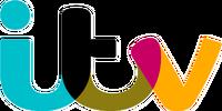 ITV logo 2013